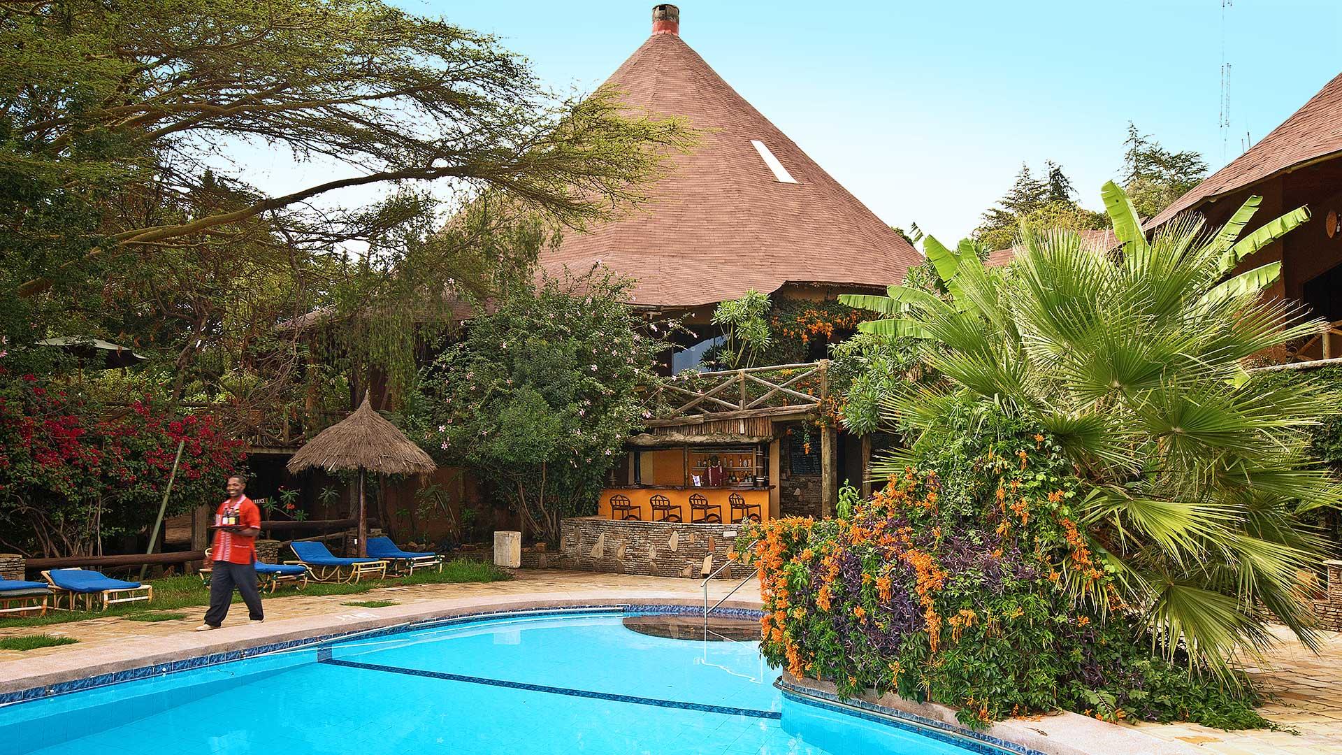 Sopa-Lodge-a-Masai-Mara