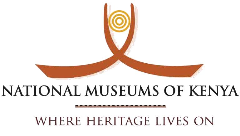 Musée Kenya