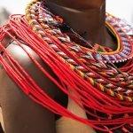 Ethnies du Kenya